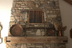 M-Lockwood-Painting-on-H-fireplace