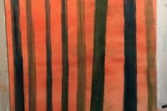 tree painting series 3