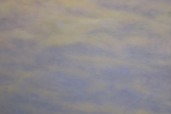 Sky Dreams 60x60