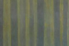 Slice of Woods 60x34